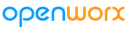 Logo of Openworx