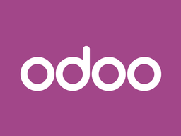 Odoo Cloud (IPv6 only)