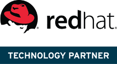 Openworx Redhat Technology Partner